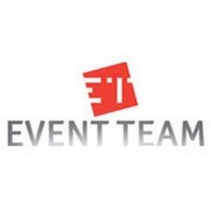 Агентство Event Team