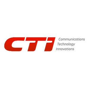 CTI получила статус HPE Silver Partner - CTI – Communications