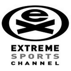 ���-��-��� ���������� - �������� ������� ������ �� Extreme Sports Channel