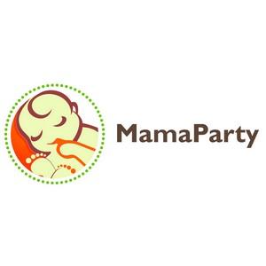 Грандиозная вечеринка для будущих мам MamaParty пройдет в Москве 26 марта 4ad144b92b0