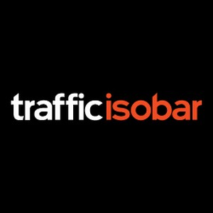 Traffic Isobar