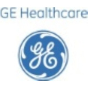 GE Healthcare ��������� ����������� ������������ � ������� ������� �����������