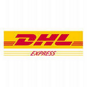 DHL Express �������� ������� People Investor �� ������ ������ �� ���������� ������������� ���������