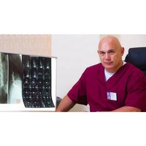 Доктор по суставам санкт-петербурга отдых в крыму 2014 лечение суставов
