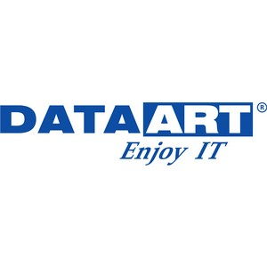 DataArt ������ ��� ������ � ������ ������� ����������� ����� IT-����������� Global Services 100