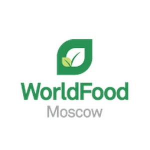 ���������� ����� ������� ������� � �������� WorldFood Moscow