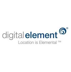 �������� Crimtan ��������� ���� ��������� RAMP360 �� �������� Digital Element
