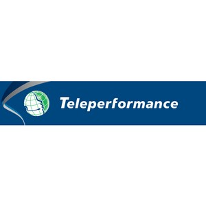 �������� Teleperformance �������� ���������� �� ���������� ������ ����������� �� ������������ �����