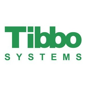 Tibbo Systems ������������ ��-�������������� ����������� ������������ ������ ������� (����)