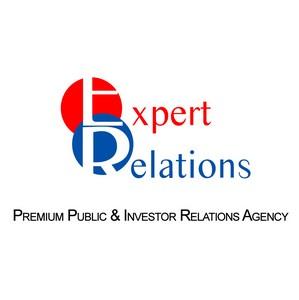 Expert Relations