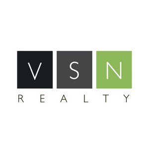 VSN Realty на World Blockchain Summit Moscow