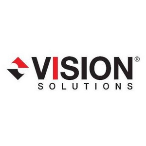 Vision Solutions представит Double-Take 6.0 на Microsoft Management Summit
