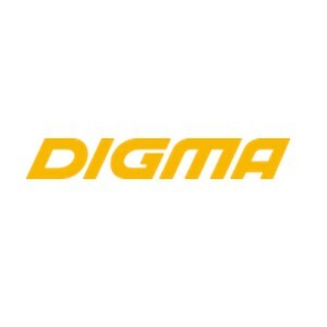 ��3-����� Digma S3 � ������ ������� � ��������� �������� ��� � �������