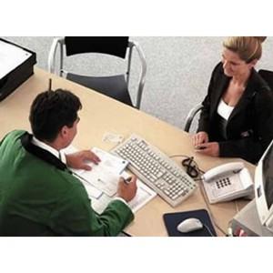 Взять кредит - очень важное и ответственное дело, требующее дополнительных...