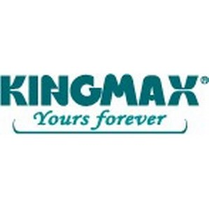 ���������� SMS ��������� � �������� ������ � Kingmax Sycret Text