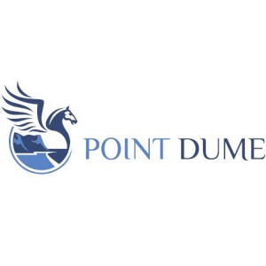AIRI / Point Dume ������ ��������-������������� ������ � ���