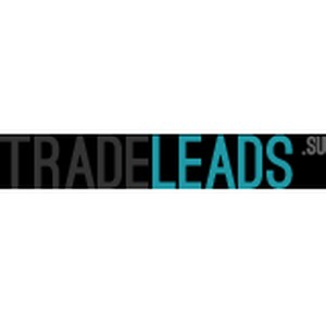 ����� ������ TradeLeads � ����������� ���������� �� ������� �������