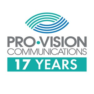Pro-Vision Group ����� � ������ ���������� ���������� ������