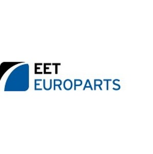 Europarts Rus (��������� ���) �������� � ����� ����������� � ��������