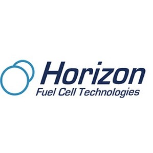 Horizon Fuel Cell Technologies ��������� ����� ����������� � ���� ������� ���������� ��������