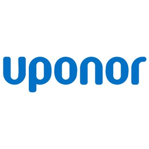 Uponor ������������ ���������  �� �������� YugBuild