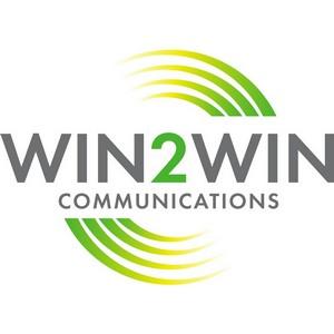 Win2Win Communications