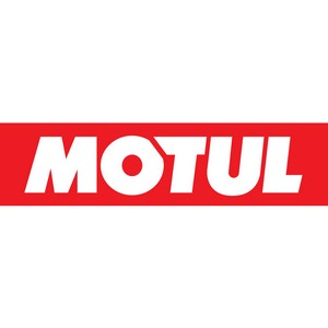 Motul: ����� Isle of Man TT ���������� ����������� ���