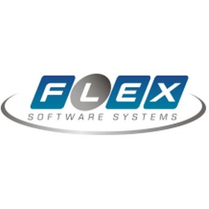 ������������ �������� FlexSoft ������� ����� ������� �� ������ Oracle ADF