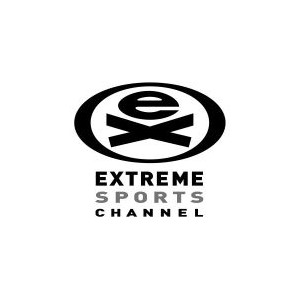 ������� ��������� ������ ������� � �������� ������� ������ �� Extreme Sports Channel