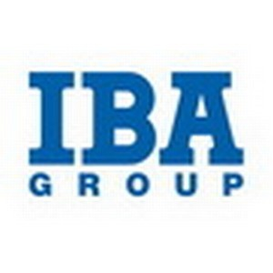 IBA Group �������� � ������� ���������� �������� �The 2016 Global Outsourcing 100�