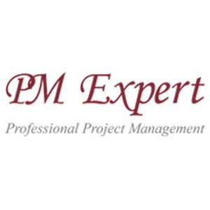 PM Expert подтвердил статус Microsoft Silver Project and Portfolio Management