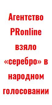956247a46b94 1 декабря в Чеченской Республике откроется выставка «Ювелиры России ...