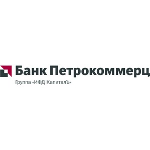 Райффайзенбанк оформить кредит онлайн на карту