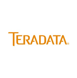 Компания Teradata объявила о запуске Digital Marketing Center