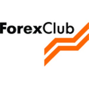 Компания Forex Club получила премию FOREX EXPO Awards в номинации «Брокер года»