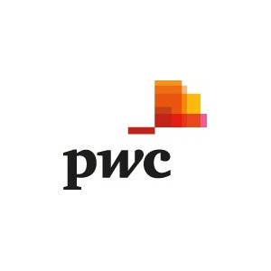 PwC и YellowRockets.vc запускают второй набор программы PwC Russia Accelerator